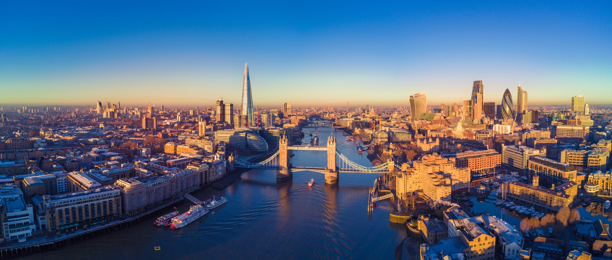 aerial-view-of-london-and-the-river-thames